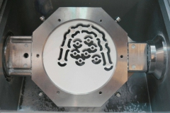 Dentallabor Feldmann - CAD/CAM-Frästechnologie - Bild 3