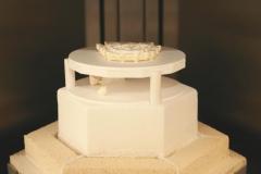 Dentallabor Feldmann - CAD/CAM-Frästechnologie - Bild 5